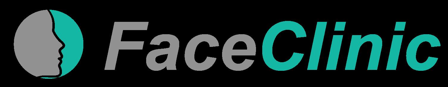 Face Clinic Malahide - Logo
